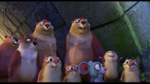 The-nut-job-2-nutty-by-nature-movie-trailer-large-7
