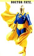 1715223-doctor fate