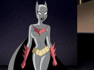 Batwoman-0