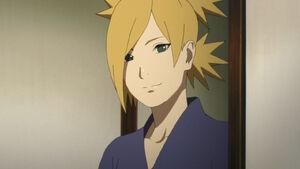 Boruto Naruto Next Generations - 43 - Large 22