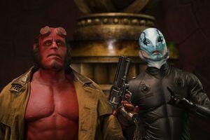 Hellboy-abe-sapien-spinoff-movie