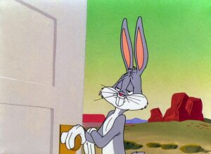 Operation Rabbit (13)