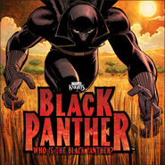 Black-panther-motion-comic