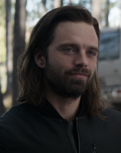 Bucky-Post-Battle