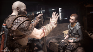 God-of-war-kratos-and-atreus