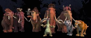 Ice-age4-disneyscreencaps com-9623