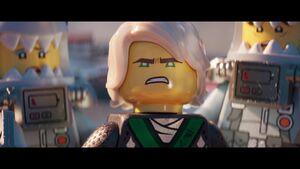 Lego Ninjago 2017 Screenshot 1211