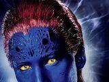 Mystique (X-Men Movies)