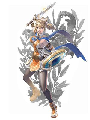 SC6 Cassandra