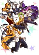 Six Heroes3