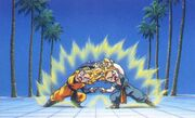 2006-09-19 191753 dbz-trunks-goten-fusion 1726