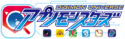 Digimon Universe Appli Monsters Logo