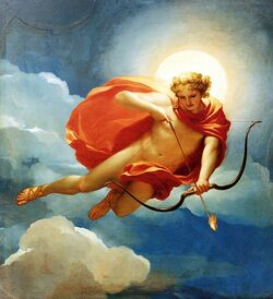 Helios (mythology)
