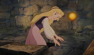 Princess-eilonwy-disney-animated-animation-princesses-prince-demotivational-poster-1248255978