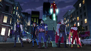 1026584-spider-man-and-avengers-return-disney-xd-new-seasons