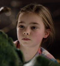 300px-Maisie Lockwood (Film Universe)