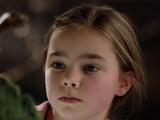Maisie Lockwood