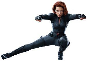 BlackWidow2-Avengers