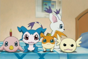 Digimon-Adventure-2-gif-digimon-adventure-02-35543327-500-337