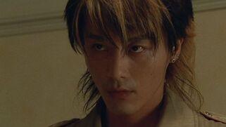 Hiroto Sutou