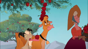 Home-on-the-range-disneyscreencaps com-332