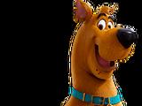 Scooby-Doo (Scoob!)