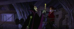 20100715043244!Maleficent