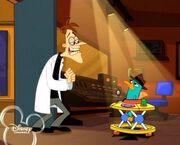 Dr.Heinz