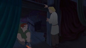 Hunchback-of-the-notre-dame-disneyscreencaps.com-7621