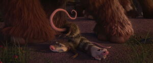 Ice-age4-disneyscreencaps com-4267
