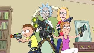 Rick-and-morty-season-2-trailer