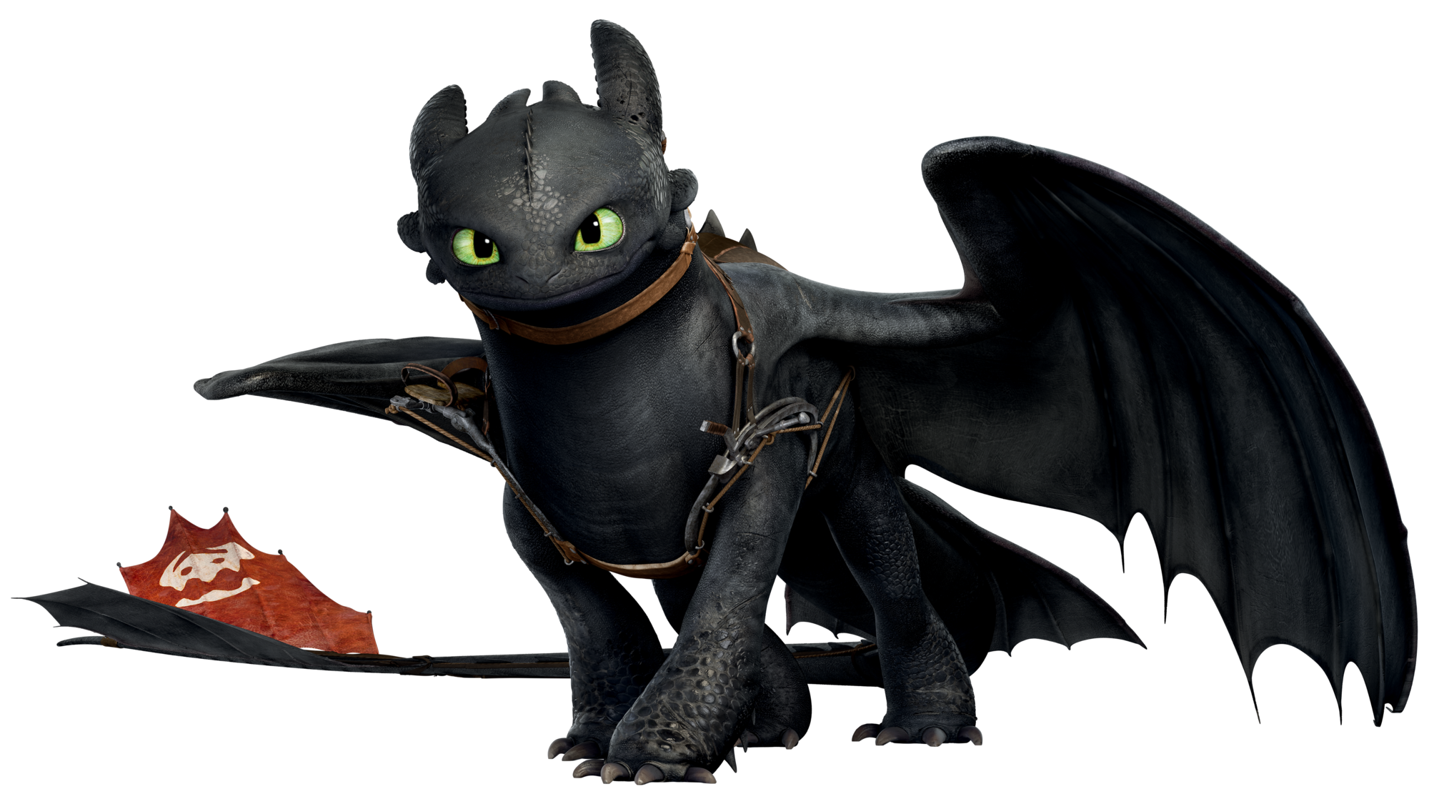 Toothless Heroes Wiki FANDOM powered by Wikia