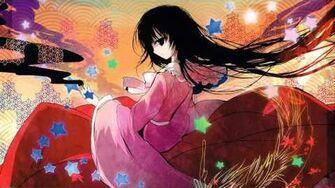 【東方Orchestral】 Flight of the Bamboo Cutter ~ Lunatic Princess 「CarrotWine
