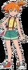 Misty (Pokémon)