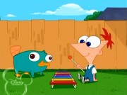 180px-Baby Phineas and Baby Perry - cropped