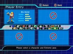 808601-sonic-riders-zero-gravity-playstation-2-screenshot-selecting