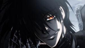 Alucard (27)