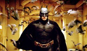 Batman-beyond-2005