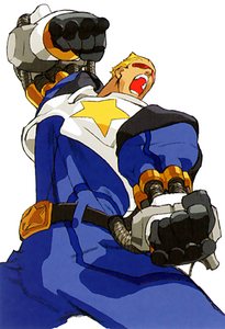 Captain commando-action-mvc1