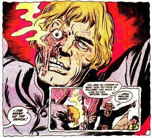 Jonah Hex 0048-Mark-of-the-Demon