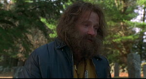 Jumanji-movie-screencaps.com-4447