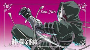 Lan fan (6)