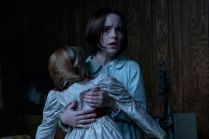 Annabelle-Comes-Home-Mckenna-Grace
