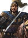 Cao Zhen (ROTK14)