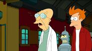 Farnsworth, Bender & Fry