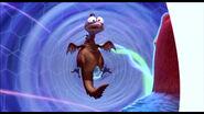 Freebirds-disneyscreencaps.com-2713