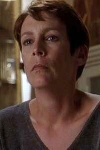 Laurie in H20