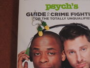 Psych Guide1