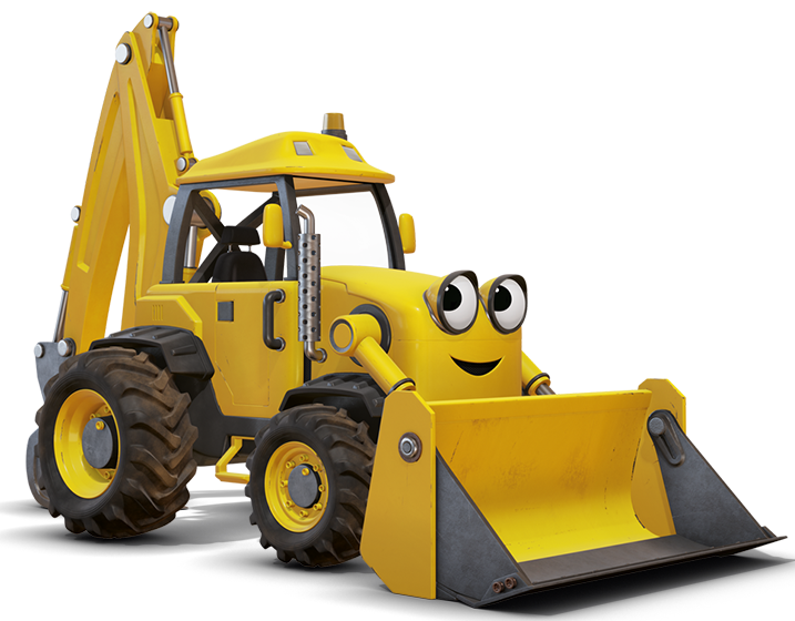 Scoop bob the builder heroes wiki fandom powered by wikia scoop bob the builder sciox Images