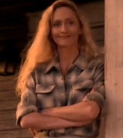 Susan Stern
